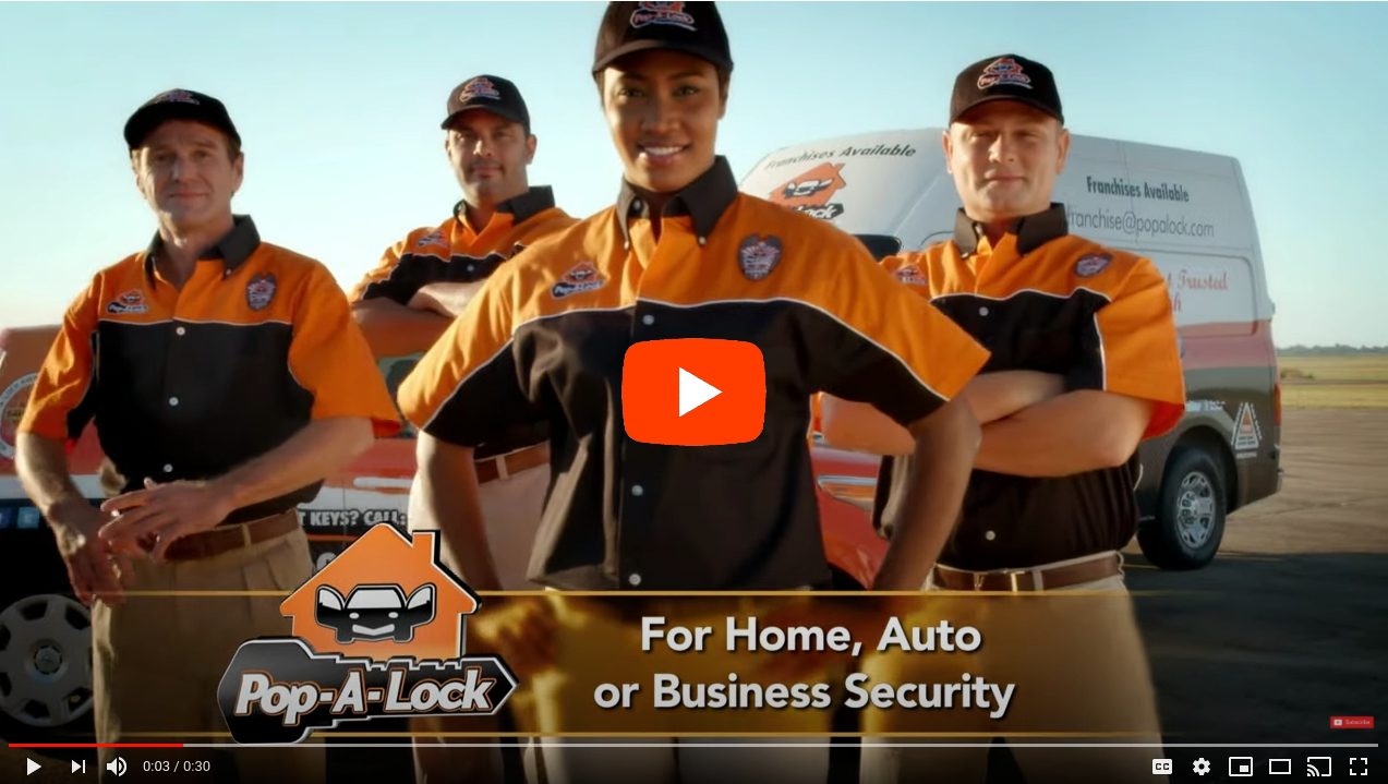 Locksmith in Greensboro, NC