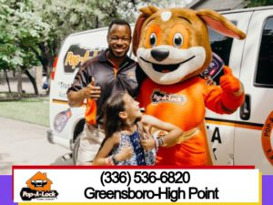 Greensboro House Locksmith