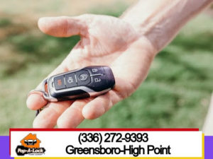 27409 (Greensboro) Locksmith